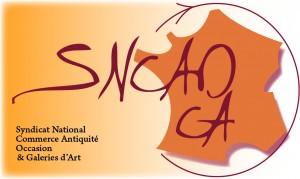 Logo-SNCAO-tout-rouge-avec-texte2012-Ok