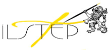 ilstep-formation-conservation-oeuvres-d'art