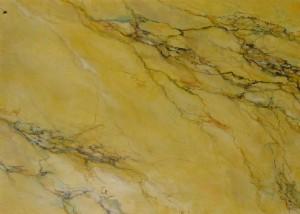 jaune-sienne-2