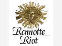 724862-rennotte-riot-724862_logo_fiche_detaille