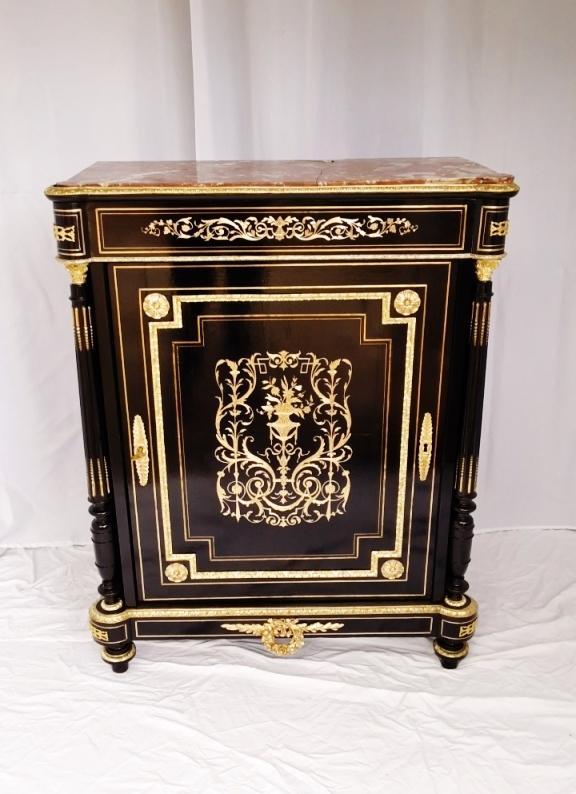 meuble qualit. Black Bedroom Furniture Sets. Home Design Ideas