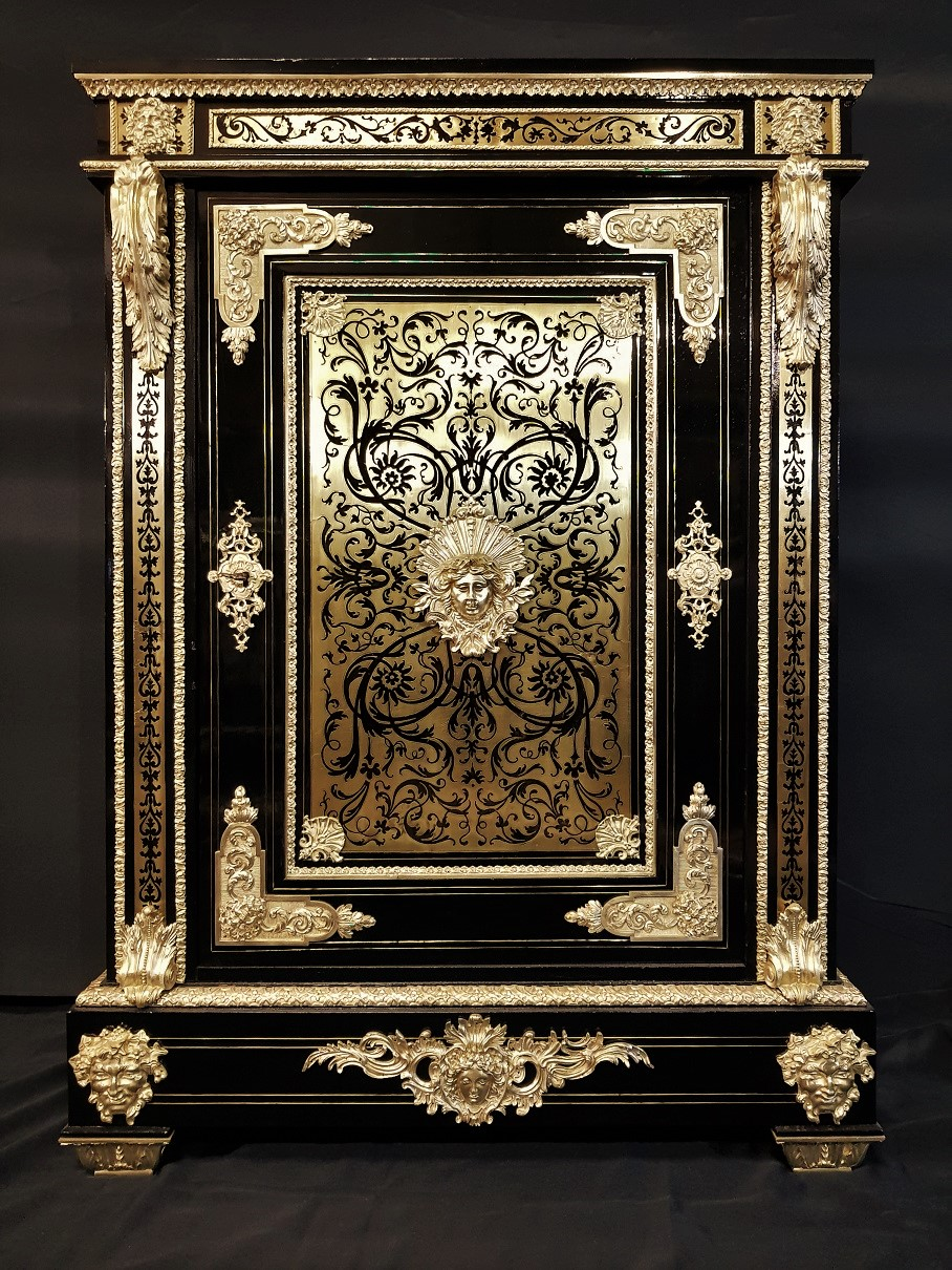 la galerie napol on 3 les sp cialistes du mobilier. Black Bedroom Furniture Sets. Home Design Ideas